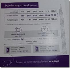 DSC_0010-001